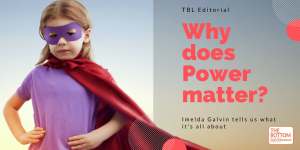 power-header-image