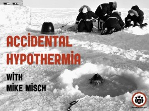 Accidental-Hypothermia-CARD.001