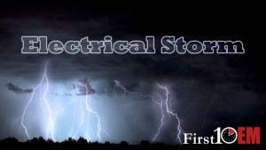 Electrical-Storm-Title-Image