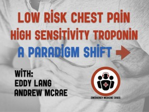 Low-Risk-Chest-Pain-card.001